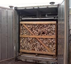 BEST Price kiln dried Beech firewood for sale From Poland