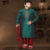 collar kurta designs for men black kurta designs kurta pajama
