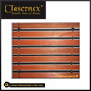 Outdoor Wooden Blinds (CPW019)