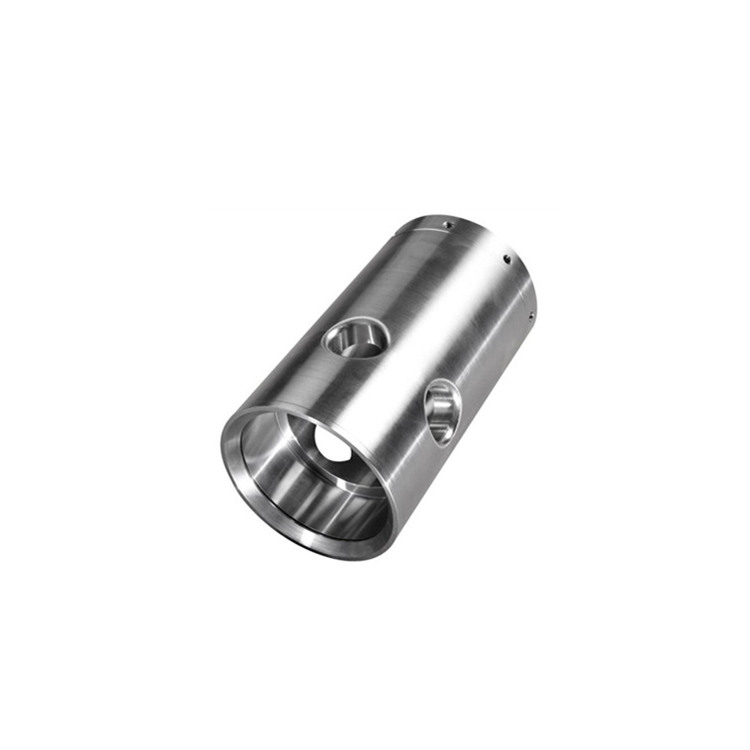 OEM custom Nonstandard stainless steel aluminium precision CNC machining <strong>parts</strong>