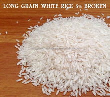 Bulk sale IR 64 long grain white rice