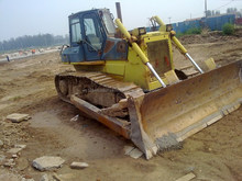 good working condition used Komatsu d60 bulldozer for sale