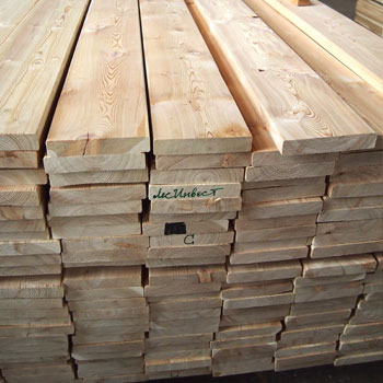 solid wood lumber / white pine wood lumber boards / pine wood timber from Ukraine