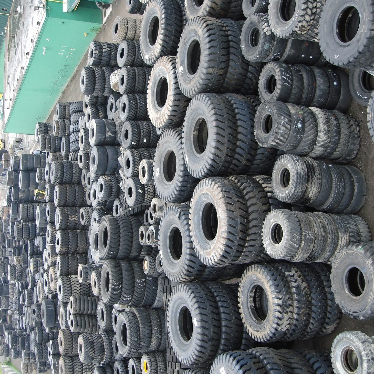 100% fairly used Cars/Tractors and Trucks Tires for sale in Europe