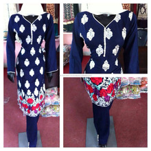 Paksitan ladies clothes