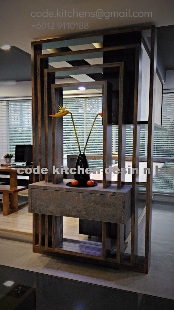 Kitchen Interior Showroom (Business for sale)