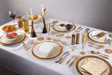 Best Priced Hotel/ Restaurant Crockery & Tableware for Middle East and Africa