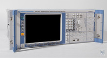 ROHDE & SCHWARZ AMU200A Signal Generator with Options and Cable (RS 489-829)