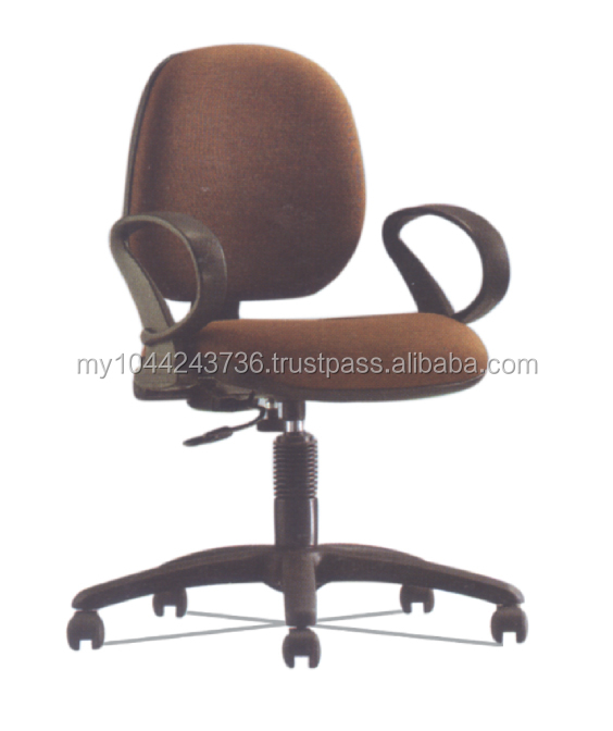 Ergonomic Typist Chair computer and office ergonomic chair swivel chair
