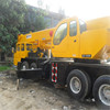 Hot sale 50 ton used Tadano TG 500-3 truck mounted crane, 50 ton crane, tyre crane good performance