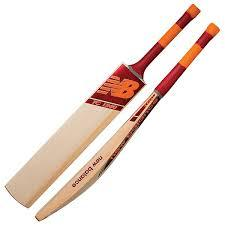 Top Quality English Willow Cricket Bat at Wholesale Price