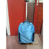 Trolley Travel Luggage Bags