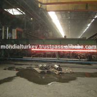 Direct factory deformed reinforcing steel bar deformed steel bar