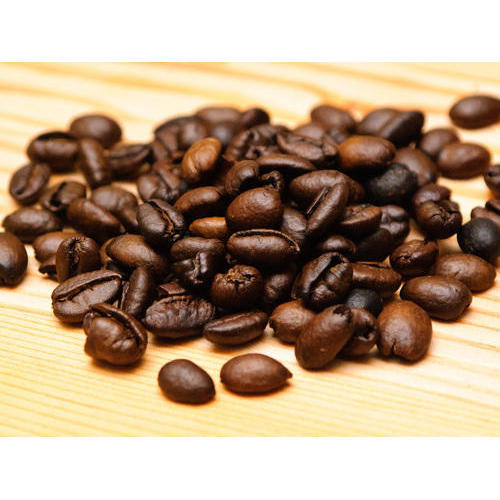Best Price High Quality Robusta Coffee Green Bean from Indonesia