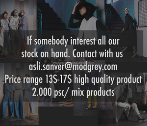 Mix Stock on hand 2.000 psc some models 3-4 set Cheap Products Clothes Skirt,Pants,Jacket,Coat,Raincoat,Skirt,Shirt,Blouse