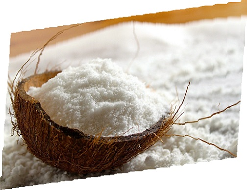 Dessicated Coconut Milk Powder/Coconut Milk Powder/Coconut Fruit/Coconut