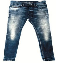 Export quality women jean and man jean ,sturdy stylish