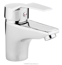 Low Price High Produce Spectra Faucet in Turkey