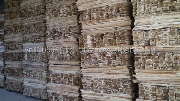 CHEAP PRICE ACACIA, WOOD SAWN TIMBER FOR PALLET