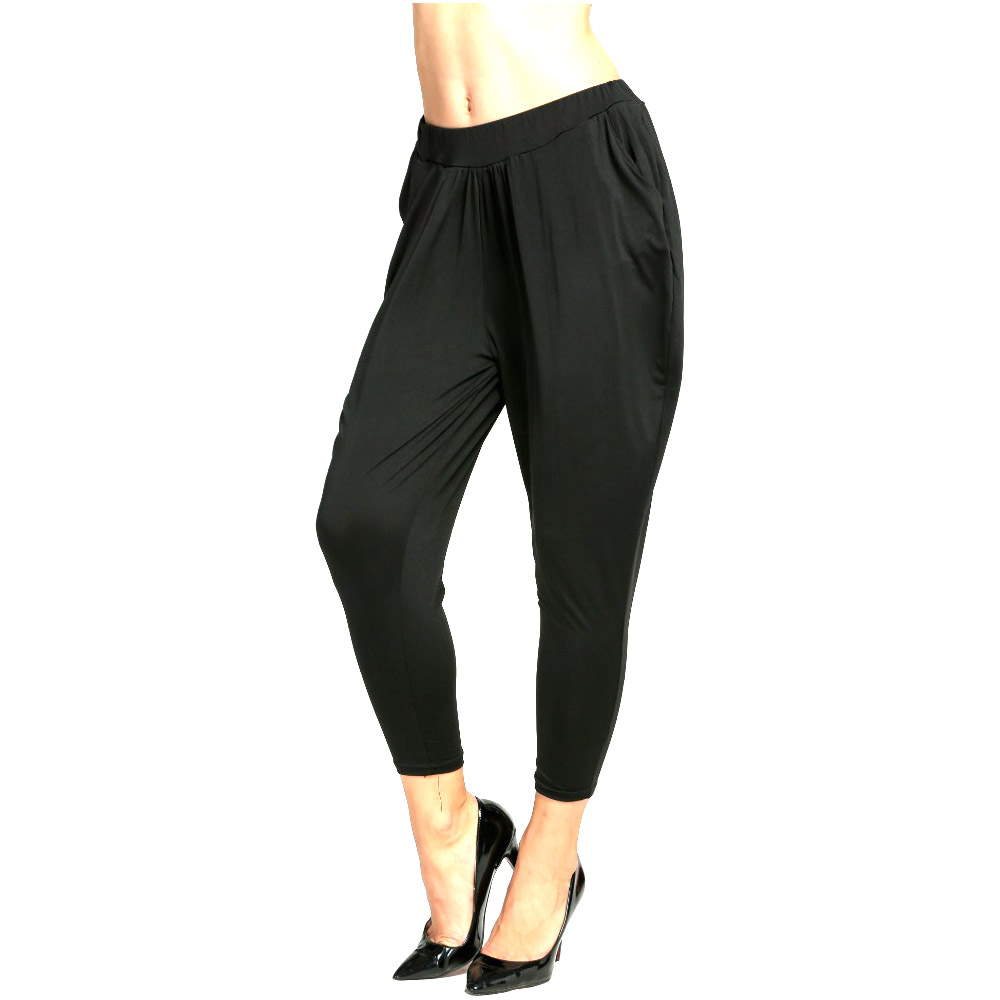 Women top design sweatpants, cotton women's pants high quality