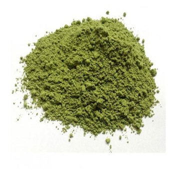 Manufacturer Exporter Supplier of KEO Powder of Henna For Hair