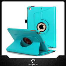 OEM Accepted Popular Design Customized Pu Leather Universal Case For Ipad Air