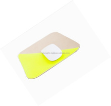 Cheap Mouse Pad At Good Price