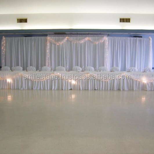 Pipe and drape for sale craigslist portable photo booth system white drapes for weddings