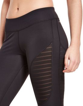Zega Apparel Leggings