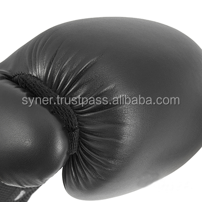 Ninja Boxing Gloves- 10 oz SKU: 80510