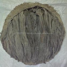 Salted Beef/Buffalo Omasum for sale