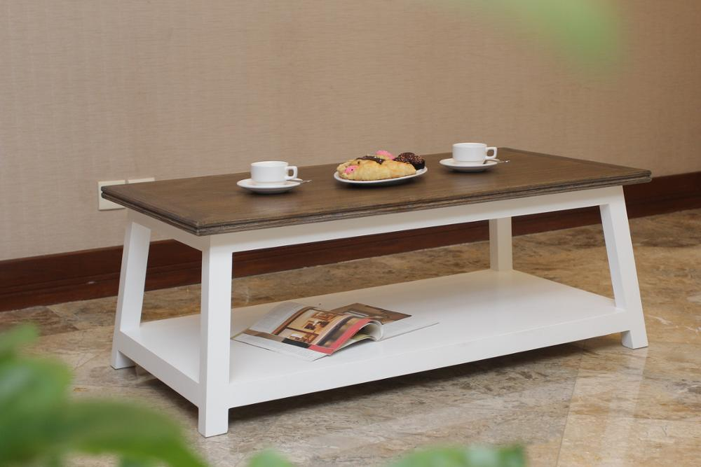Jouis Coffee Table