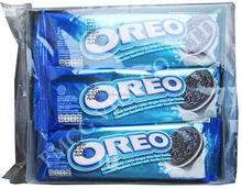 best price Mini Oreo Biscuit Chocolate Cream 67g Cup / Wholesale Oreo / Wholesale Cookies Hot Sales