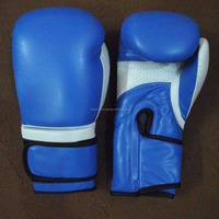 Gel Boxing Gloves, Customized boxing gloves, Best training gloves Boxing