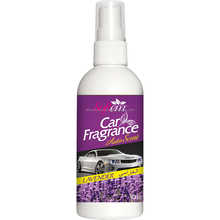 Room Air Freshener Lavender Scented Smell aire fresco