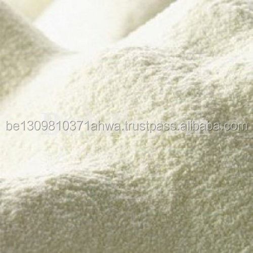 Baby Milk Powder, Goat Milk Powder, Natural Sheep Milk