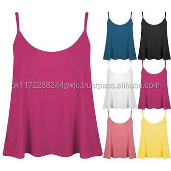 Wholesale Men Custom Cotton Gym Tank Top Gym high quality/Oem customized ladies tank tops all colors%sizes low price