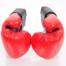 MMA Kids Boxing Gloves Children Muay Thai Kickboxing Sparring Practice Punching Bag Gloves 4oz, 6oz