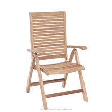 best seller teak garden furniture indonesia used outdoor bali reclining chair high quality buy wholesale with latestprice
