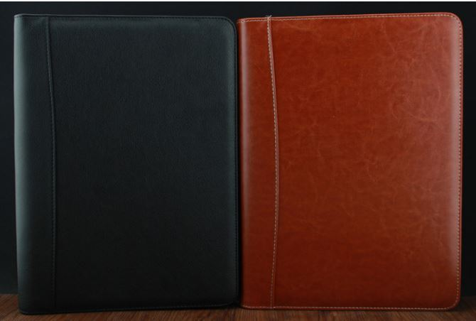 leather cover Books High Quality Hardcover Art/Photo Books Printing Factory Mai Thanh Bao Co.,ltd
