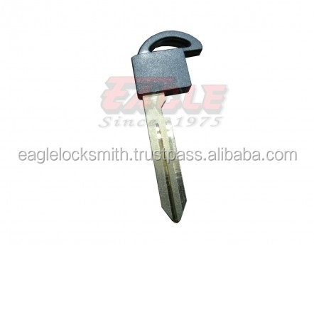 Nissan L Key For March Elgrand