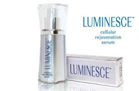 Cellular Rejuvenation Serum Jeunesse