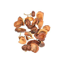 Natural potpourri, aroma dry flower/natural fresh scented golden mushroom