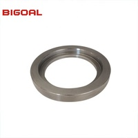 L1 axle trust ring A0807 for 8 ton and 12 ton capacity with good price and quality