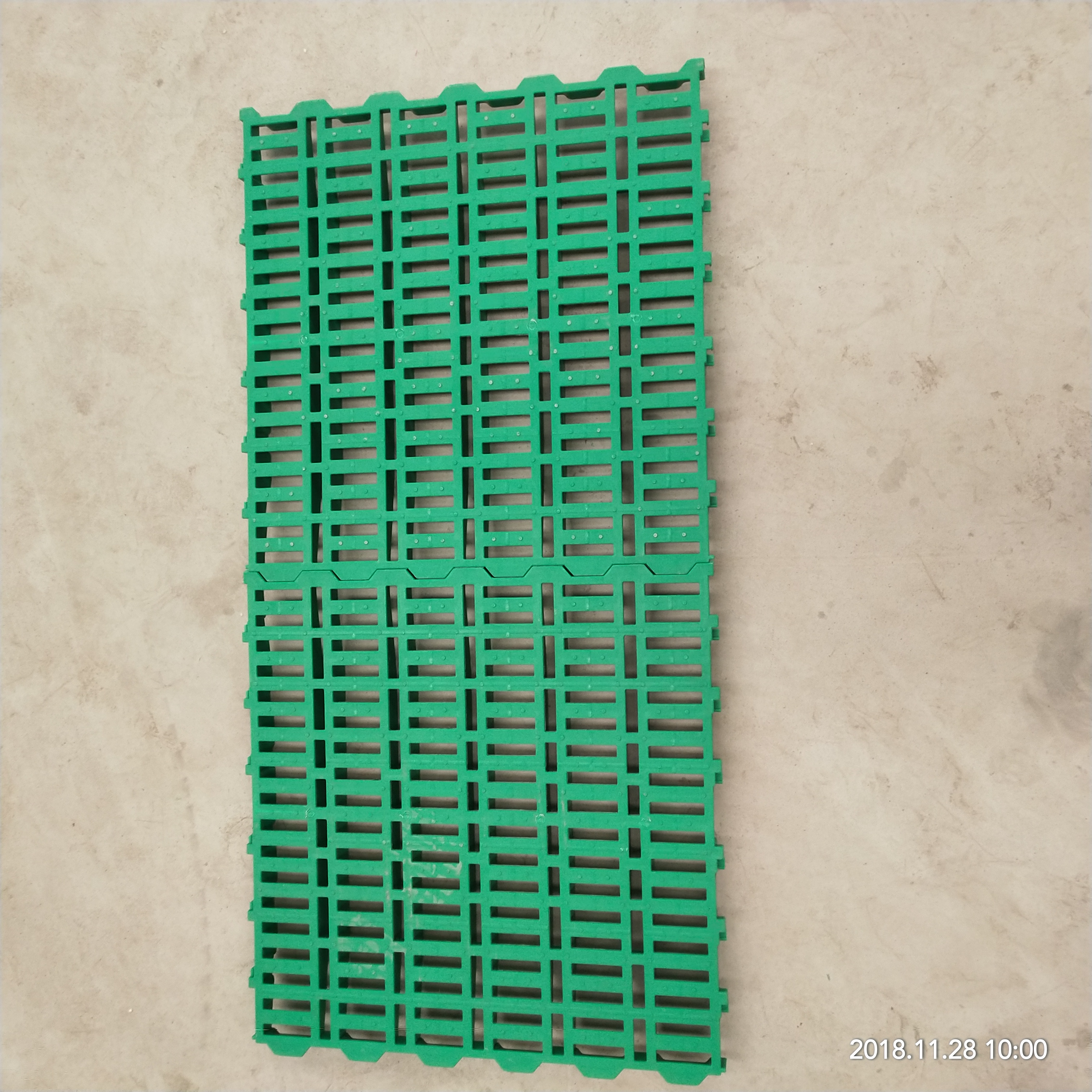 plastic veal house ekenasfiber johnhenriksson se u2022 rh ekenasfiber johnhenriksson se
