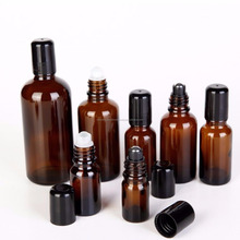 Private Label Sandalwood Oil with High Quality