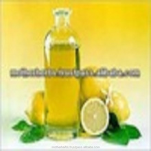 100% NATURAL & PURE BERGAMOT OIL