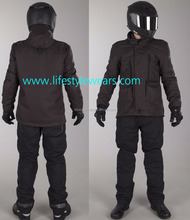 pants bike cordura jacket waterproof cordura jacket cordura 600d