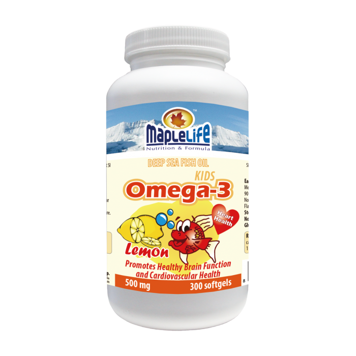 GMP nutritional supplement omega 3 feed grade fish oil