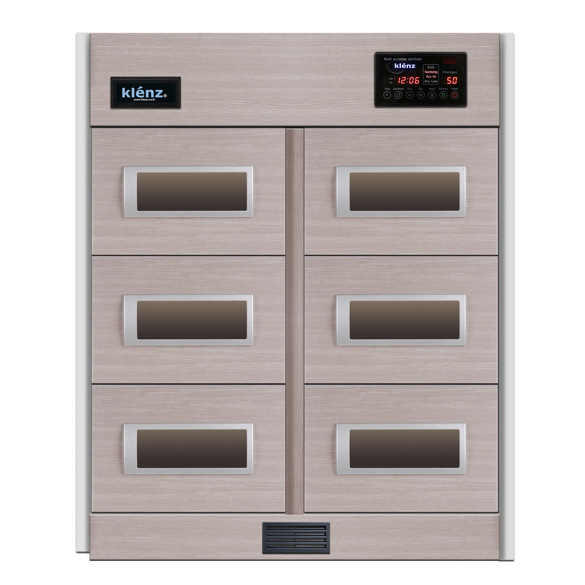 Shoe Dryer Ozone Sterilizer Deodorizer Sanitizer Sterilizer Cabinet Klenz    Buy Korea,Electric Cabinet,Sanitary Cabinet Product On Alibaba.com